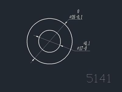 产品5141