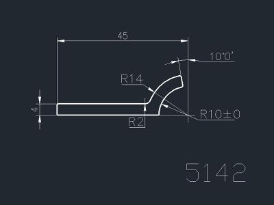 产品5142