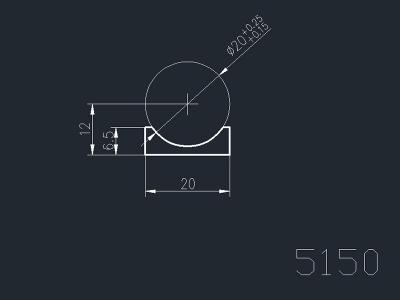 产品5150