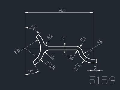 产品5159