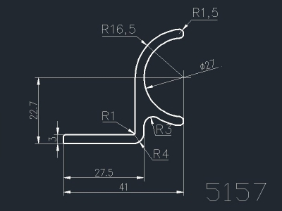 产品5157