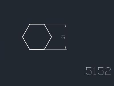 产品5152