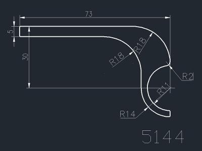 产品5144