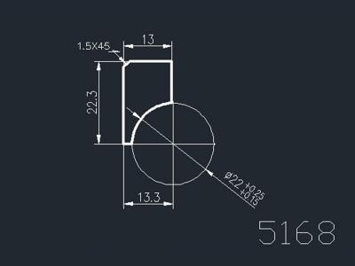 产品5168