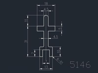 产品5146