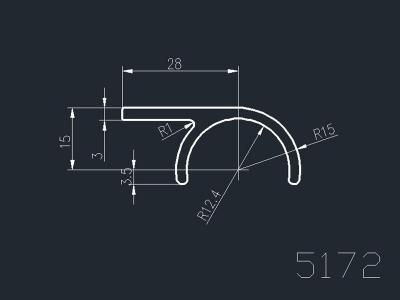产品5172