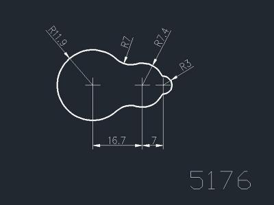 产品5176