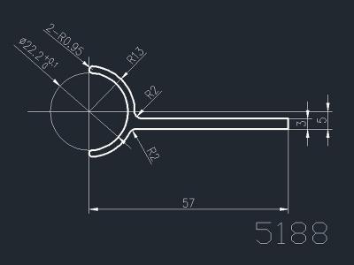 产品5188