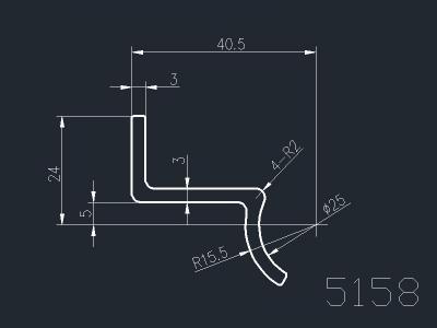 产品5158