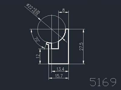 产品5169