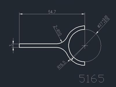 产品5165