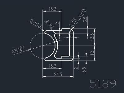 产品5189