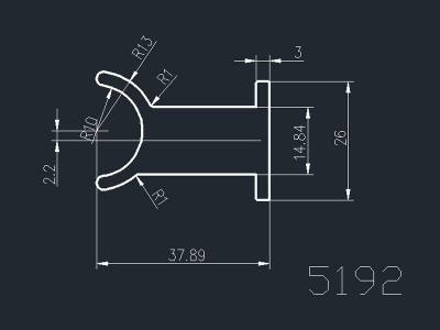 产品5192