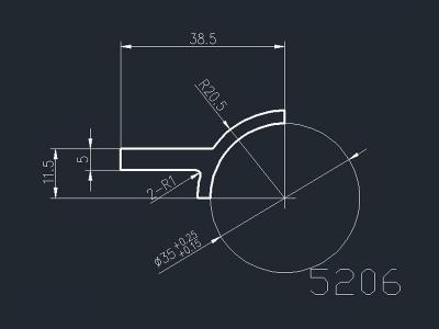 产品5206