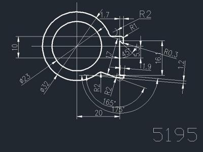 产品5195