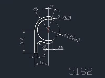 产品5182