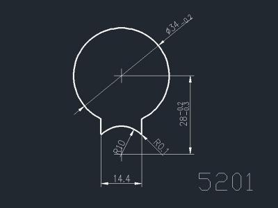 产品5201
