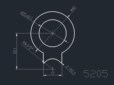 产品5205
