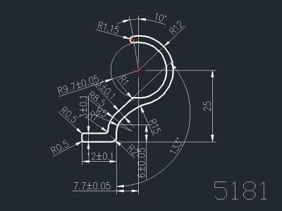 产品5181
