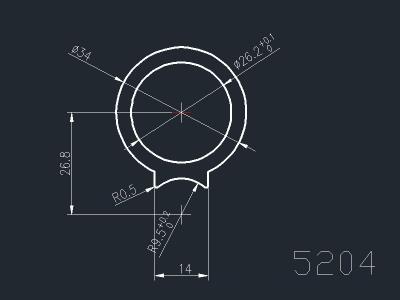产品5204
