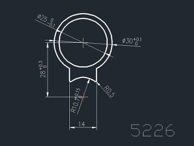 产品5226
