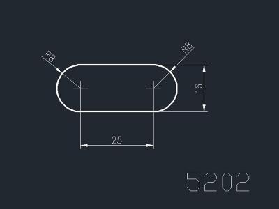 产品5202