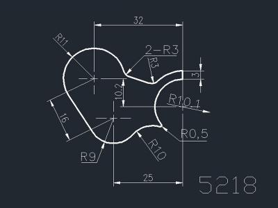 产品5218