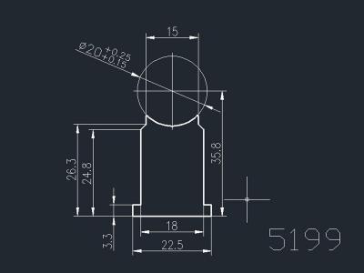 产品5199