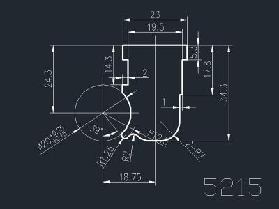 产品5215