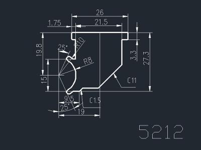 产品5212