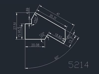 产品5214