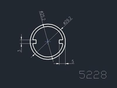 产品5228