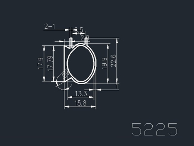 产品5225