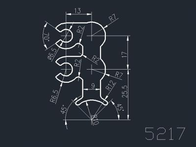 产品5217