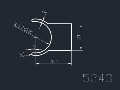 产品5243