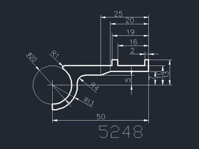 产品5248
