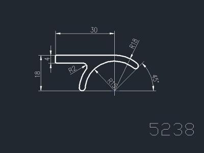 产品5238
