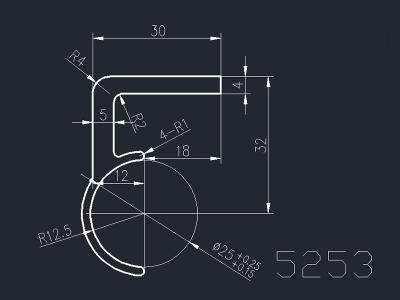产品5253