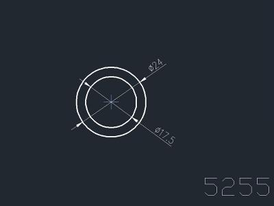 产品5255
