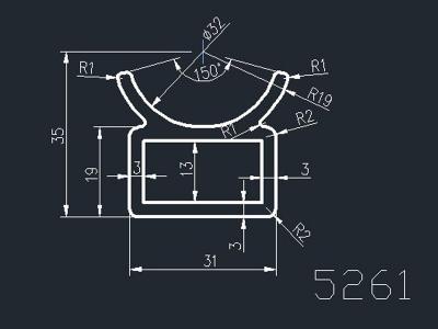 产品5261