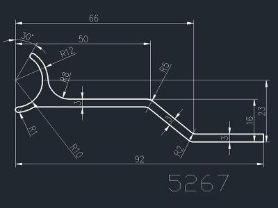 产品5267