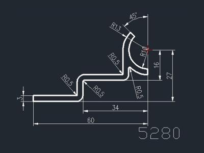 产品5280