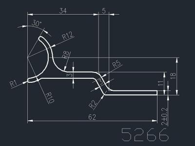 产品5266