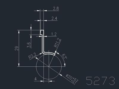 产品5273