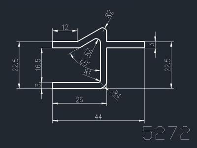 产品5272