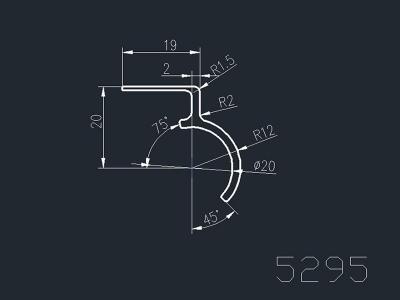 产品5295