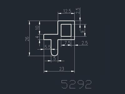 产品5292