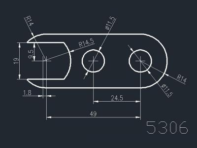 产品5306