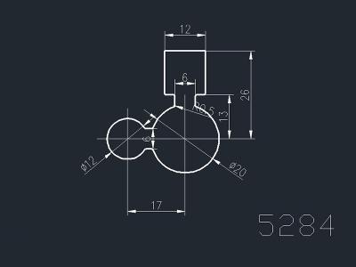 产品5284