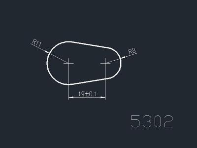 产品5302